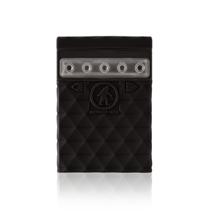 Kodiak Mini 2.0 Power Bank