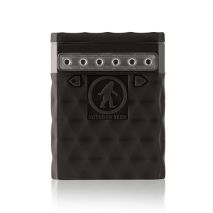 Kodiak 2.0 Power Bank