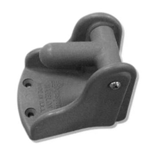 TS Series Deck Mount Pole Chock