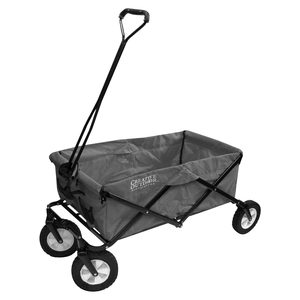 The Original Folding Wagon