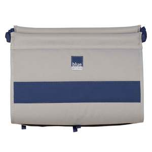 Medium Bulkhead Sheet Bag