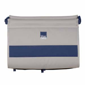 Large Bulkhead Sheet Bag
