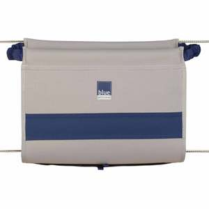 Sea Rail Bag