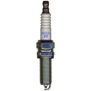 Multi-Ground Spark Plug LKR6E