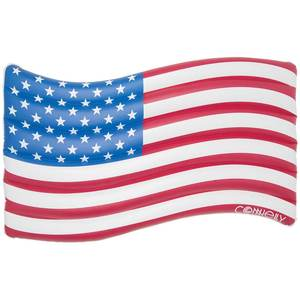 Stars and Stripes Pool Float