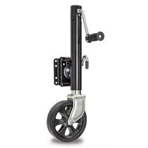 1500 lb. Swivel Mount Trailer Jack