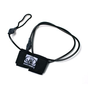 Wrist Leash Attachment