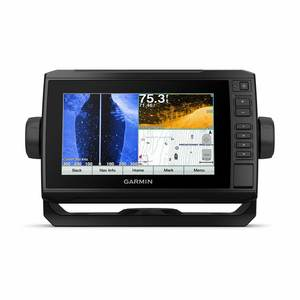 Garmin Fishfinders