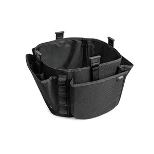 LoadOut™ Utility Gear Belt