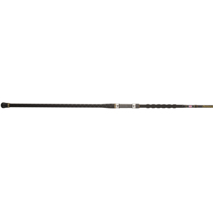 13' Carnage II Ulua Conventional Rod, Medium Power