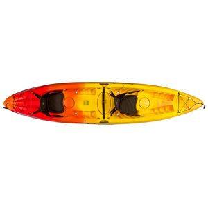 "13'4"" Malibu Two XL Tandem Plus Kayak"