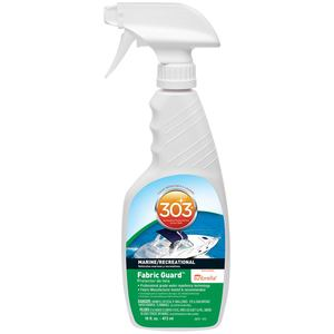 303® Marine & Recreation Fabric Guard™ 16 oz.