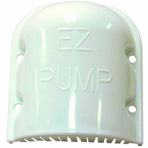 "EZ Pump Advanced Water Pick-Up System, 3 3/8"" Long"