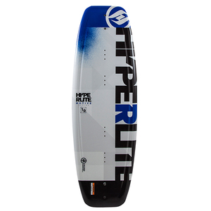 119 Motive Wakeboard