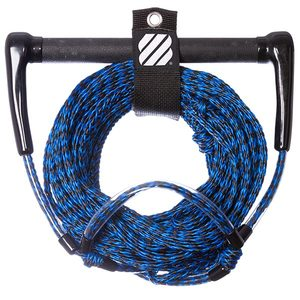 75' Waterski Trainer Tow Rope