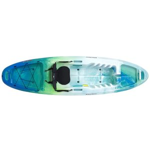 Abaco 9.5 Sit-On-Top Kayak