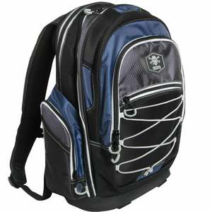 Explorer Backpack Tackle Bag