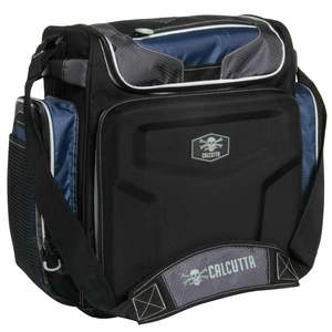 Explorer Non-Rolling Tackle Bag