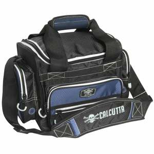 3600 Explorer Tackle Bag