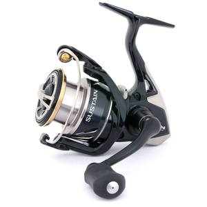 Spinning Reels | West Marine
