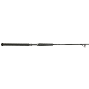 8' Teramar X80MHB Spinning Rod, Medium Heavy Power