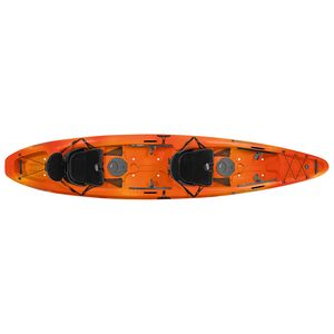 Tarpon 135T Tandem Sit-On-Top Kayak