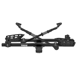 T2 Pro XT Trailer Hitch Bike Rack