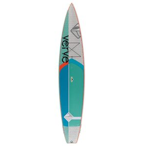"12'6""  Verve Stand-Up Paddleboard"