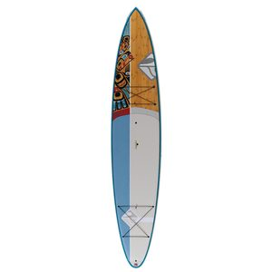 "12'6"" Raven Stand-Up Paddleboard"