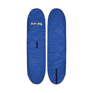 "10'6"" Stand-Up Paddleboard Board Bag"
