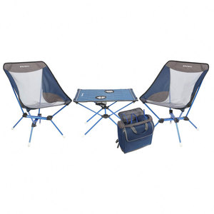 Outdoor Seating West Marine