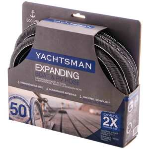 Boat Cleaning Supplies West Marine