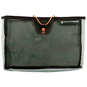 Tackle Box Mesh Storage Sleeve