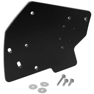 Stern Mounting Plate for A.T.A.K. 120