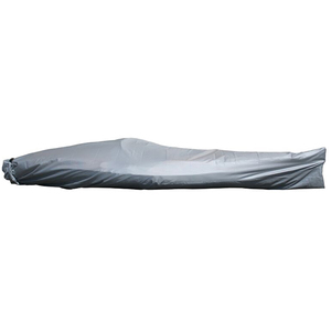Kayak Cover, Medium