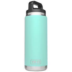 26 oz. Rambler® Bottle