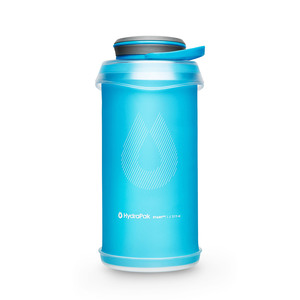 1L Stash™ Collapsible Water Storage Bottle