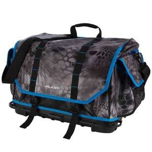 Z Series 3700 Tackle Bag