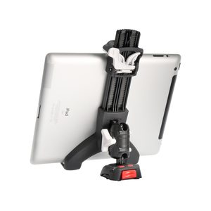 ROKK Mini Tablet Mount Kit with Screw Down Base
