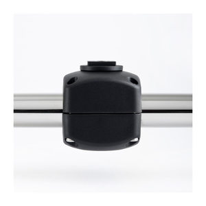 ROKK Midi Fixed Rail Mount