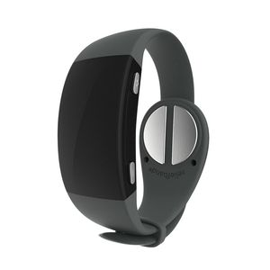 Reliefband 2.0 Motion Sickness Device