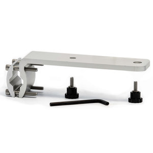 In/Outboard Grill Rail Mount