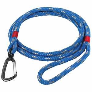 Humble Dog Leash