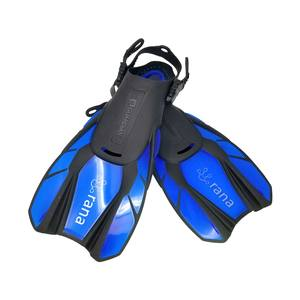 RANA Adult Fins, Small