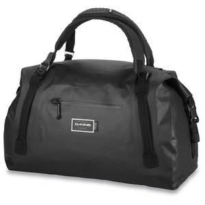 60L Cyclone Duffle Bag