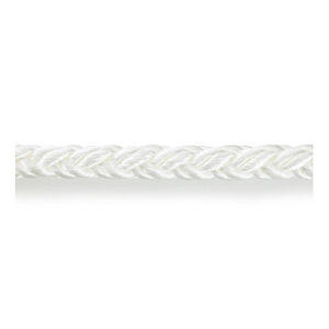 "1/2"" 8-Plait Nylon Line, Sold by Foot"