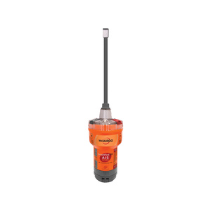 SmartFind G8 Automatic EPIRB with AIS
