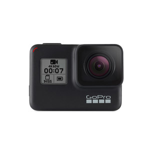 HERO7 Black Action Camera