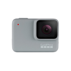 HERO7 White Action Camera