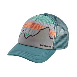 b88cee59e9a New Women s Solar Rays  73 Interstate Hat